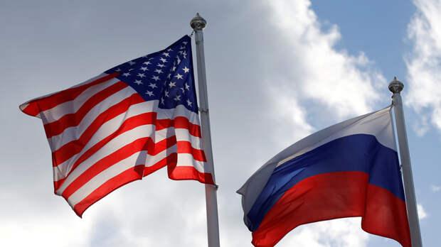 В Госдепе прокомментировали ситуацию с перемещением войск России