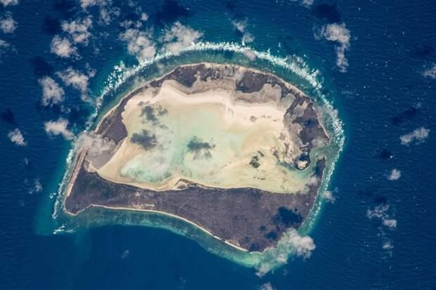 Сейшельские острова: туристический рай на острие экологических проблем