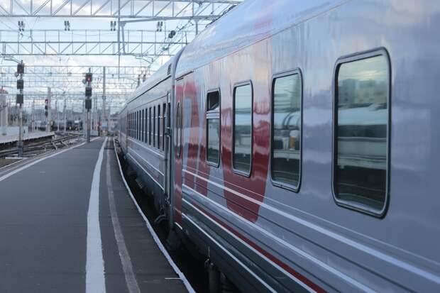 Паровоз, Железная Дорога, Вокзал, Поезд, Состав