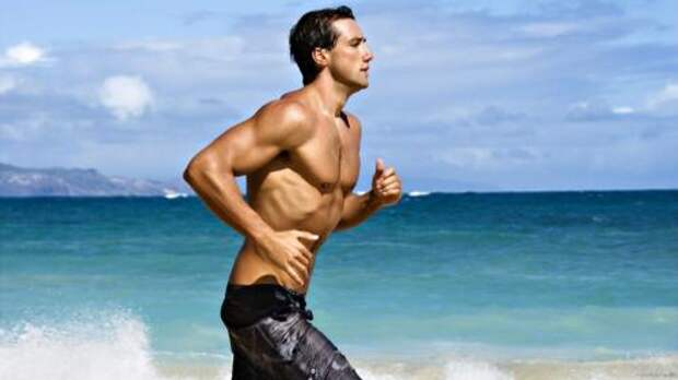 Самые интересные факты о здоровом образе жизни. Здоровый образ жизни (ЗОЖ) — интересные факты