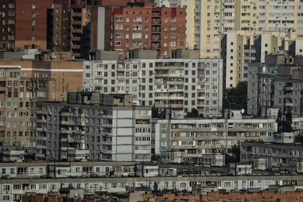 УК вернули 82 миллиона рублей, переплаченных за коммуналку