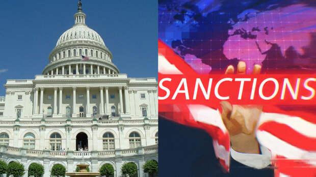 """Пригожина насмешили санкции США против африканских компаний из-за """"вмешательства"""" в выборы"""