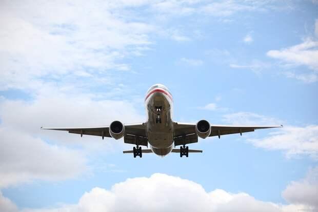 Синица в руках: российские власти предложили авиакомпаниям по 365 рублей в месяц за каждого упущенного пассажира.