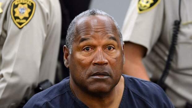 О Джей Симпсон осудил пост Леброна и поддержал офицера, застрелившего афроамериканку