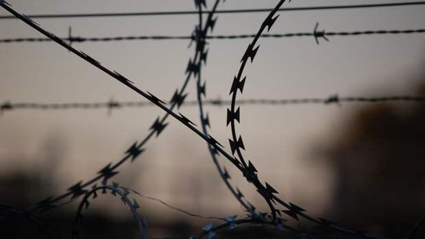 Фонд борьбы с репрессиями окажет помощь семье убитого тюремными охранниками австралийца