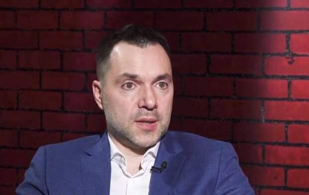 Киев предложил обменять Донбасс на воду для Крыма