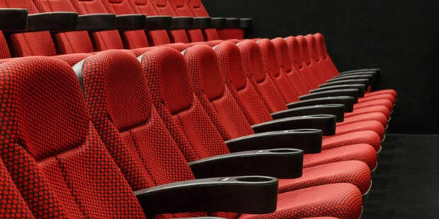 «Довод» не открыл кинотеатров