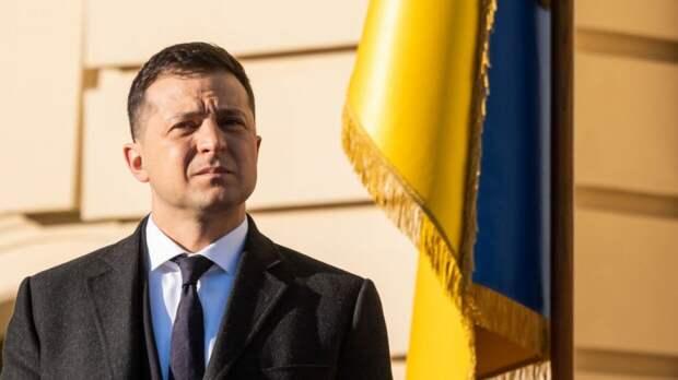 Безпалько предупредил Зеленского о потере армии из-за новых реформ