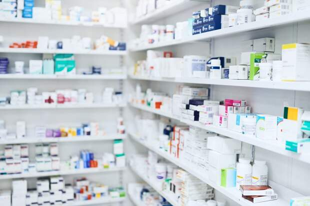 В России появилась Ассоциация индустрии товаров для здоровья