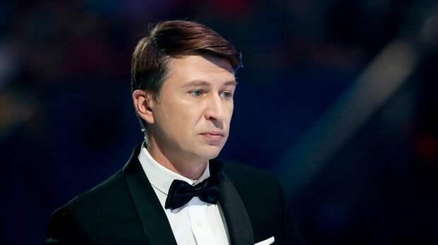 Ягудин назвал идеальным выступление Щербаковой в короткой программе