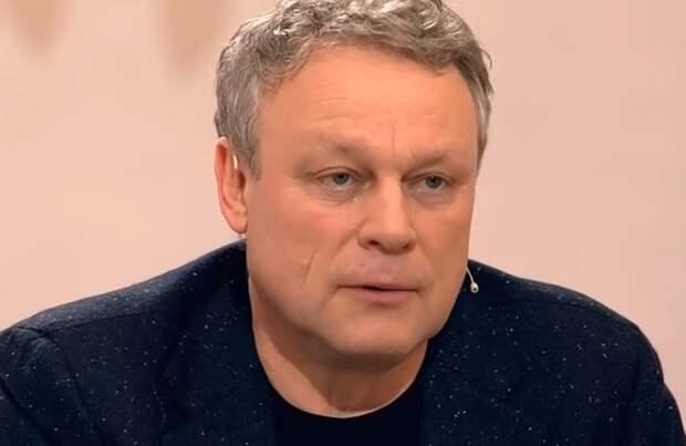 Starhit: у продюсера Сергея Жигунова почти не осталось недвижимости