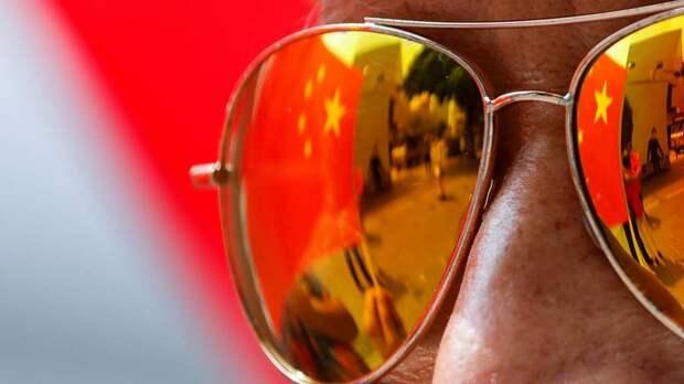 Китай призвал все стороны на Корейском полуострове к сдержанности
