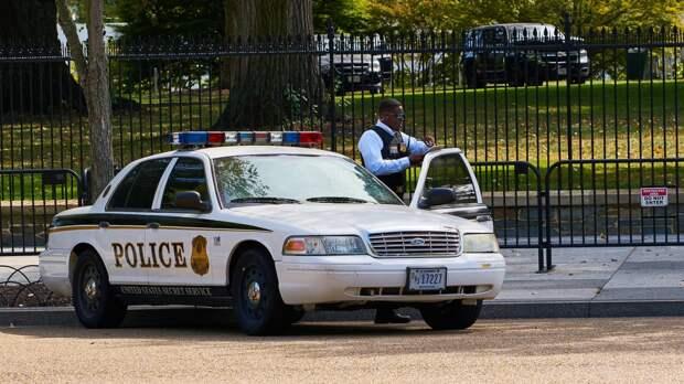 Мэр Коламбуса объяснил, почему полицейский застрелил 16-летнюю афроамериканку