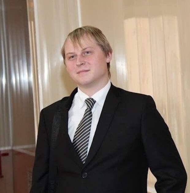 IT-рынок Севастополя: ожидания и реальность (фото)