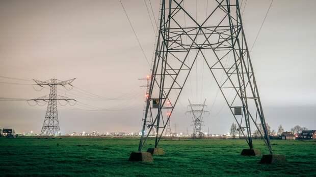 Калининградскую электроэнергию могут пустить на производство водорода