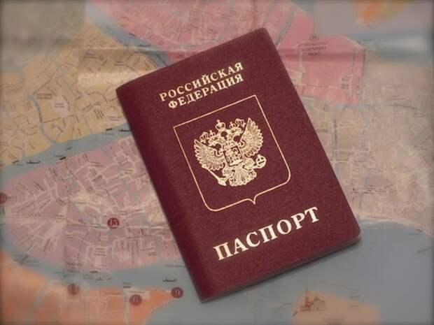 Финляндия решилась возобновить регулярное автобусное сообщение с Петербургом
