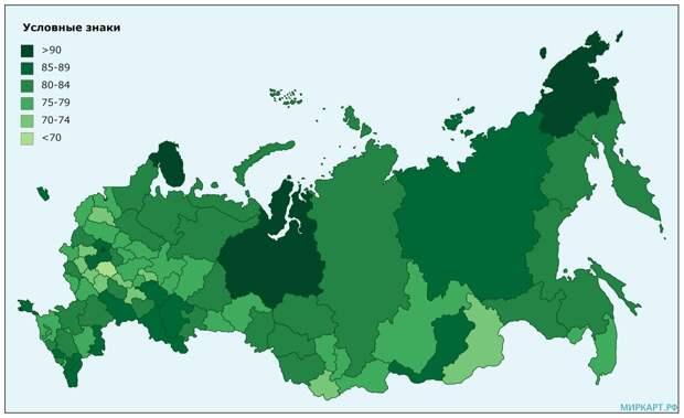 Интернет в Рязани, беспилотники в автошколах и русские сериалы за рубежом