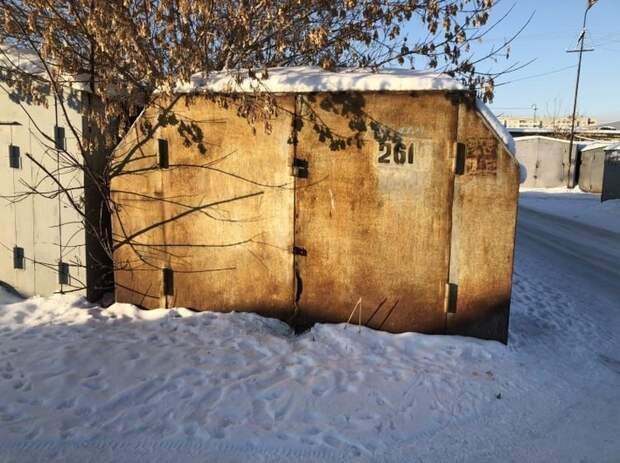 Тот самый гараж barn find, авто, автомобили, москвич, москвич 408, находка, олдтаймер, ретро авто