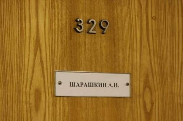 Шарашкина контора  русские, смысл, фразы