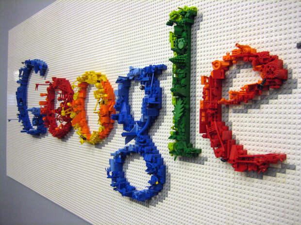 Россия начала серьёзно давить на Google: IT-гигант из США сдаёт позиции