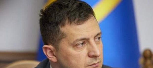 Банковая готовит «горячую ванну» на пресс-конференции Зеленского