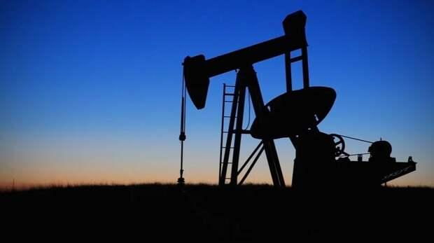 Коронавирус заставил страны ОПЕК снизить нефтедобычу