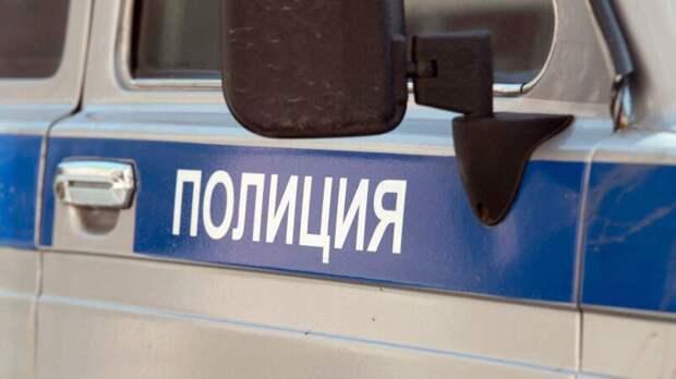 Мемориальные плиты с фамилиями участников ВОВ разрушили под Астраханью