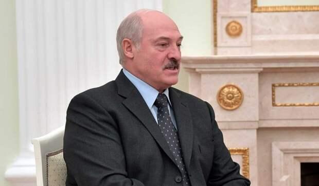 Политолог: Намечается союз России и Запада для отстранения Лукашенко от власти