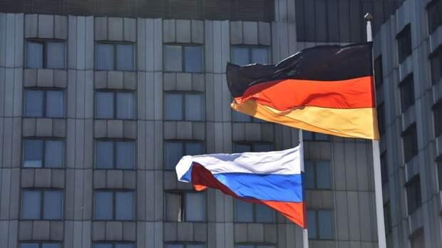 Немецкое СМИ заявило, что миру не обойтись без России
