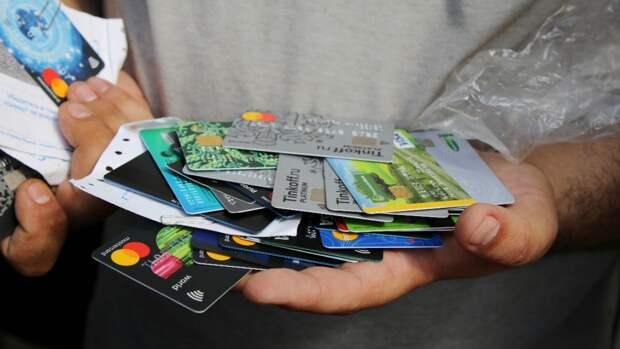 В МВД Башкирии за сутки зафиксировали пять случаев телефонного мошенничества