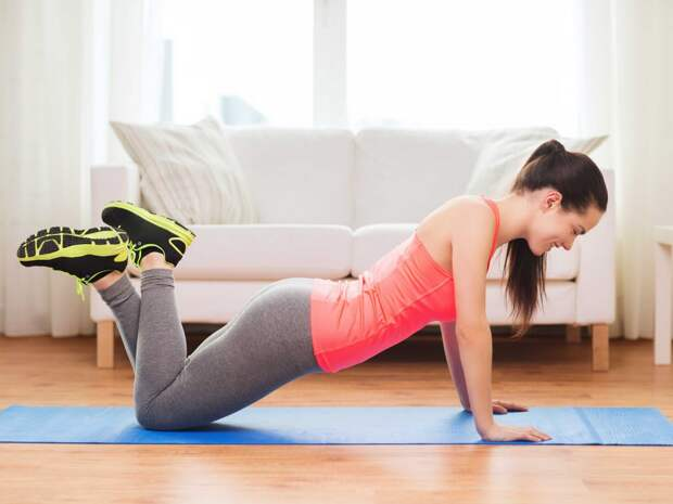 exercise-fitness-home-workout-yoga-mat-9