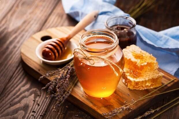 5 мифов о меде, которым верят и какая реальная польза от его употребления