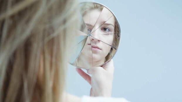 Тревога и депрессия: 5 неочевидных признаков психических расстройств