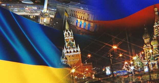 Украинский авиапром потерпел крах без РФ