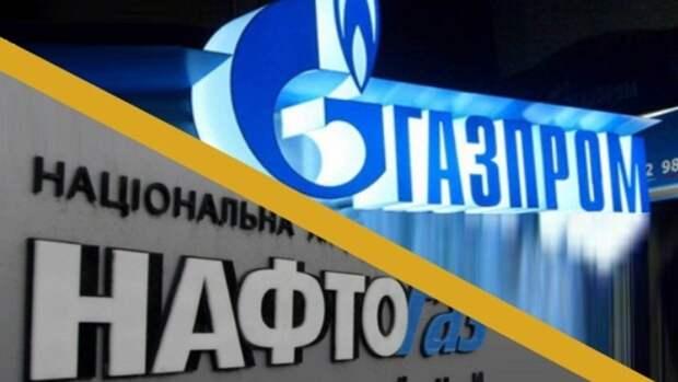 Зеленский потребовал у России 5 млрд