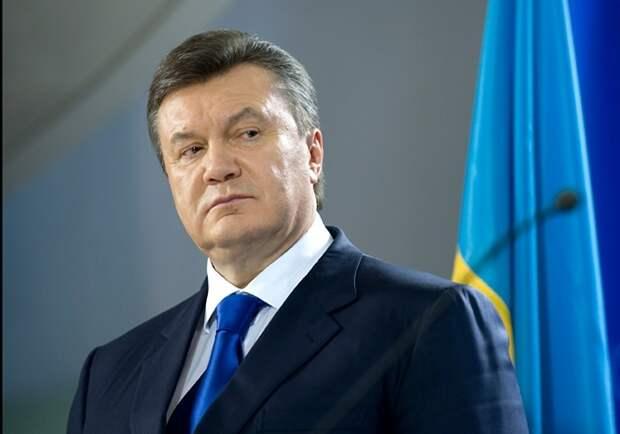 Погребинский: Путин совсем неспроста упомянул Януковича