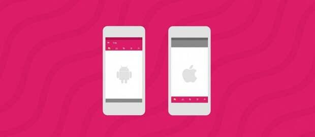 Халява: сразу 4 игры и 6 программ отдают бесплатно и навсегда в Google Play и App Store
