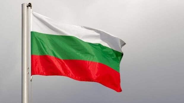 """В Болгарии схватили """"шпионивших"""" на Россию агентов"""