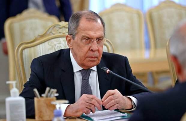 Западные эксперты разгадали «четкий сигнал», который Москва послала Брюсселю
