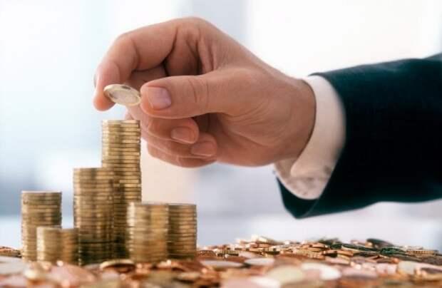 деньги доходы рейтинг Forbes
