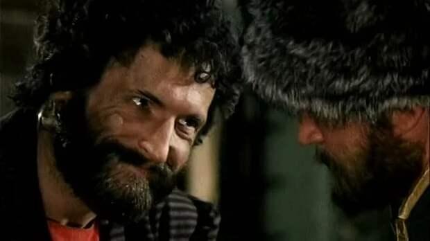 Иван Кольцо: за что Иван Грозный хотел казнить сподвижника Ермака