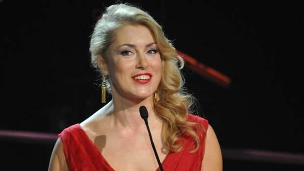 Мария Шукшина объявила войну ток-шоу и нашла поддержку: Давайте договоримся...