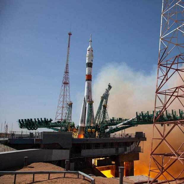 КРЭТ выпустил восемь тысяч датчиков давления для ракетных двигателей