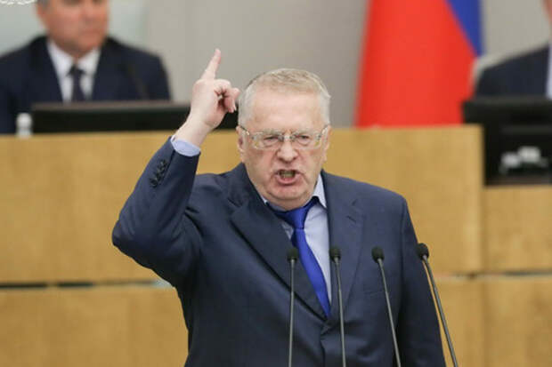 Михаил Делягин: «Судя по потрясенным и бешеным глазам Путина в Кемерове, он все понимает»
