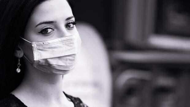 Роспотребнадзор зафиксировал случаи заражения новым штаммом коронавируса в Москве