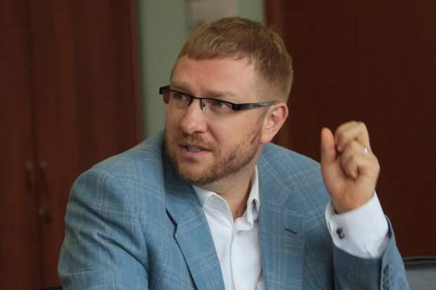 Культурный шок: либеральные СМИ в РФ предают родину за 30 сребреников