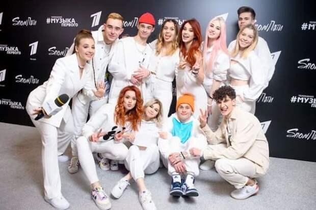 Участники Dream Team House: кто они и чем знамениты
