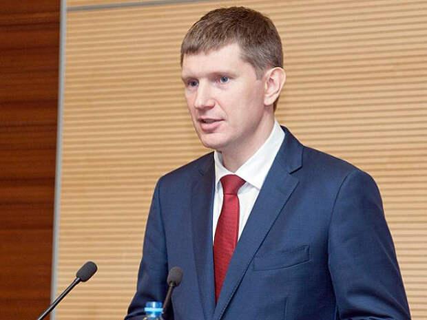МЭР не видит инфляционных рисков от инициатив Путина