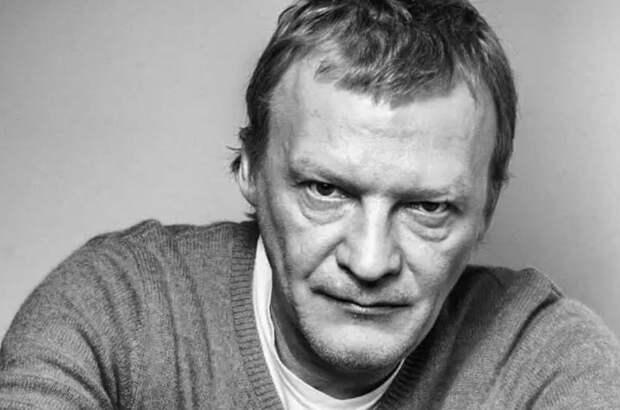 Актер Серебряков о русском «быдлячестве и хамстве»