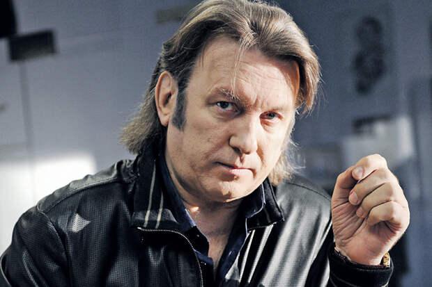 Юрий Лоза: Могу сейчас поехать в любой город Украины и на рынке купить автомат (Апостроф,Украина)